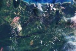 Google and Landsat Create Time-Lapse Videos Showing 40 Years of Environmental Destruction in the Amazon   Sustainable Thinking   Scoop.it