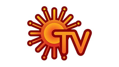 watch tamil tv live online free