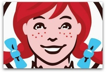 How Wendy's online audience influences its decisions | Infographics and Social Media | Scoop.it