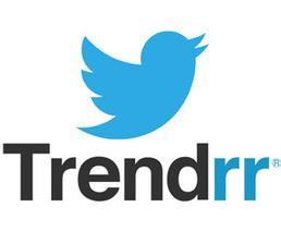 Twitter acquires social TV startup Trendrr - Lost Remote | SocialTVNews | Scoop.it