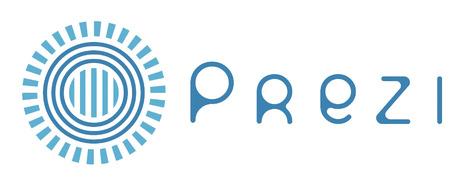 El uso de Prezzi | Scoop.it