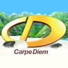 CarpeDiem News