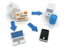 Les compteurs électriques intelligents en plein essor | Immobilier | Scoop.it