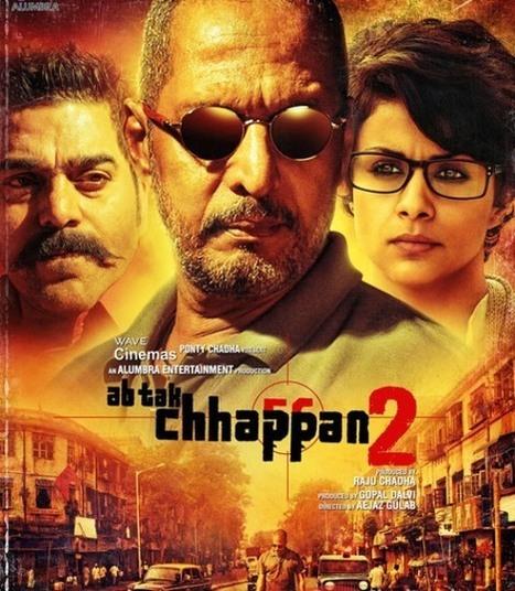Watch Free Hindi Movie Online New York