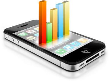 Une série de webinaires gratuits pour aider les entreprises à maximiser leur marketing mobile   Digital & Mobile Marketing Toolkit   Scoop.it