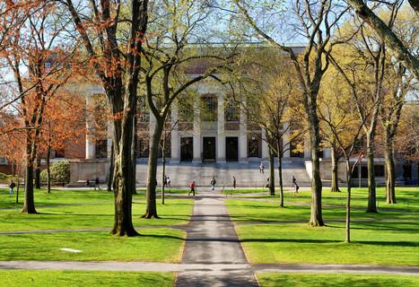Transforming Higher Education | Global autopoietic university (GAU) | Scoop.it