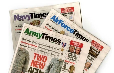 Air Force Times- Veterans' risk of developing ALS may be higher | #ALS AWARENESS #LouGehrigsDisease #PARKINSONS | Scoop.it