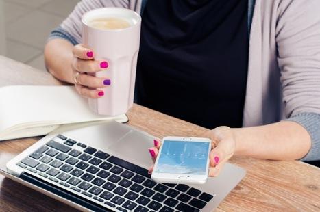 Wemind, une avancée sociale pour les freelances ? | L'actu Freelance par 404Works | Scoop.it