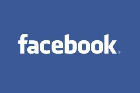 Facebook : vers une Timeline sur une colonne | Réseaux Sociaux : tendances et pratiques | Scoop.it
