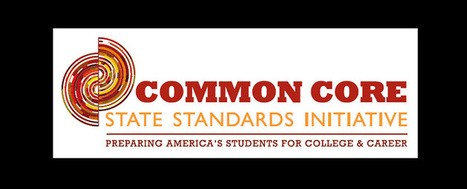 OPINION: Concerning Common Core - EdSurge | The Age of Common Core | Scoop.it