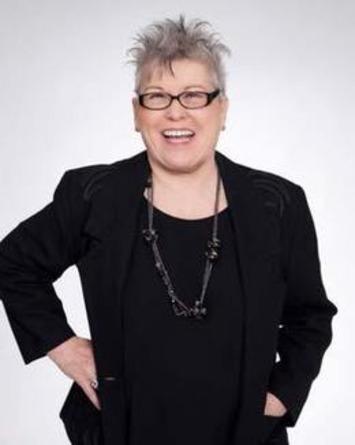 Betty Dodson's Feminist Sex Wars | Sex Positive | Scoop.it