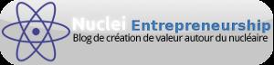 Nuclei Entrepreneurship