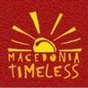 Macédoine Tourisme - Actualités et découvertes