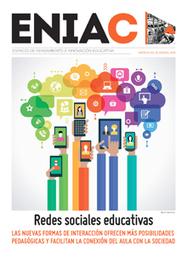 La revolución digital todavía no ha llegado a la enseñanza » eCuaderno | paprofes | Scoop.it