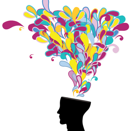 Heutagogy and Creativity | High Performance Learning | Scoop.it