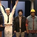 Must see morning clip: SNL explains the sequester cuts | Coffee Party Feminists | Scoop.it