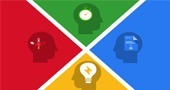 Agile Creativity | Think with Google | Irresistible Content | Scoop.it
