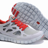 a wide range of womens nike free run 2 shoes on www.freerunreal.com