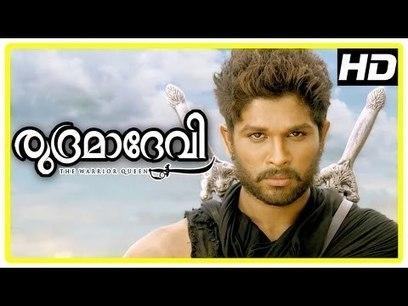 the Modi Ka Gaon man 2 movie free download mp4golkes
