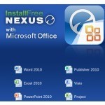 InstallFree: MS Office in the Cloud, No Installation or Drivers Necessary | Education Online | Scoop.it