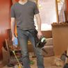 Dad & Daughter Contractor & Handyman Service