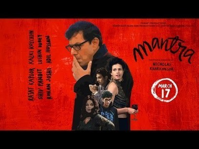Manasarovar Movie In Hindi Download Free