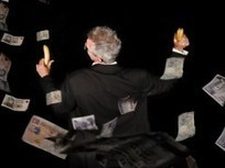 Get on Top of Your Cash Flow in 5 Simple Steps | Technology Entrepreneurship | Scoop.it
