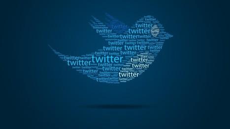 La docencia y Twitter   Escuela y Web 2.0.   Scoop.it