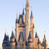 Walt Disney World Parks and Resorts