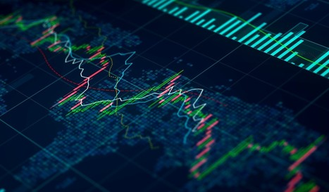 $15K in Sight? #Bitcoin #Prices Gather Upside #
