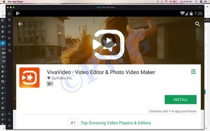 Download V380 for PC Without BlueStacks - Windo