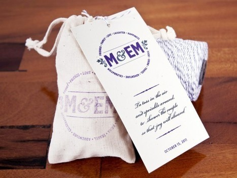 Travel-Inspired Wedding Invitations and Save the Dates | Oh So ... | Getting Married in South West France | Scoop.it