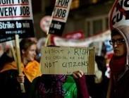 Europe: No retreat from austerity   Social Mercor Com   Scoop.it