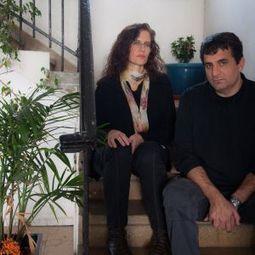 Israel's 'The Gatekeepers' wins Cinema for Peace prize | Jewlearn-it Magazine | Scoop.it