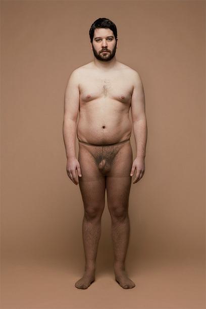 People Pantyhose Are No 35