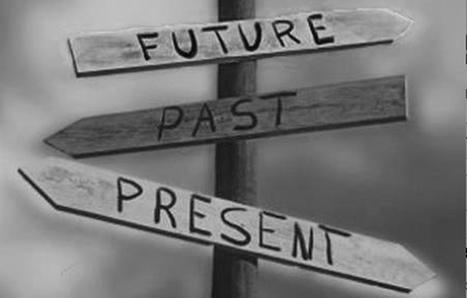 Psicologia: passato doloroso aiuta a godere del presente | PsicoLogicaMente | Scoop.it