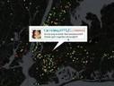 Algoritmo basado en Twitter puede predecir cuando un usuario ... | Biocapax | Scoop.it