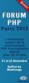 SUSE s'engage dans la formation d'ingénieurs français du logiciel libre | Stepone-fr | Scoop.it