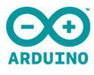 Free Arduino Video Course | Arduino in the Classroom | Scoop.it