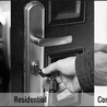Federal Way Locksmith