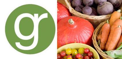 Not Your Average Speaker Series: Food Justice | Eat Local West Michigan | Scoop.it
