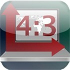 25 Excellent Post-Production and Video Editing iPhone and iPad Apps   Video Breakthroughs   Scoop.it