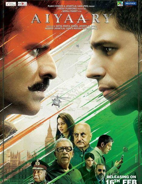 Mastram telugu movie torrent download