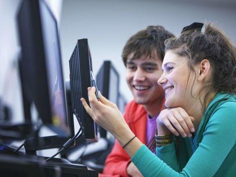 L'Éducation Nationale révèle le code source d'admission post-bac... et s'attire les foudres des internautes | Sociologie du numérique et Humanité technologique | Scoop.it