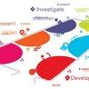 Elearning pédagogie autour du numérique