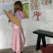 Differentiation Techniques in Teaching Art | Art Education: Differentiation & Giftedness | Scoop.it
