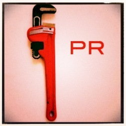 Five Monkey Wrenches For The Future Of Public Relations | CommArt & Wisdom | Scoop.it