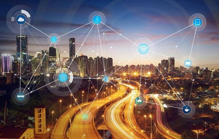 La smart city : la ville du futur ? | Smart Metering & Smart City | Scoop.it