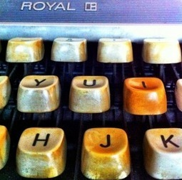 9 Qualities of Good Writing | Communication & PR | Scoop.it
