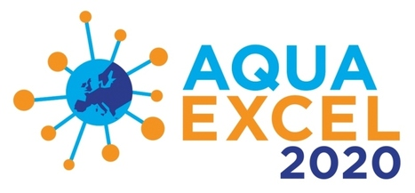 AQUAEXCEL2020 - E-training Course: Experimental data management from generating protocols to sharing data | Aqua-tnet | Scoop.it
